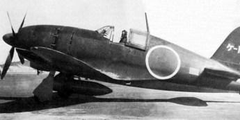 Gj2m-3