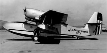 Gj4f-2