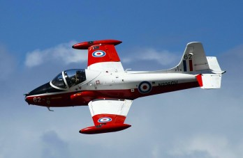 Gjetprovost-index