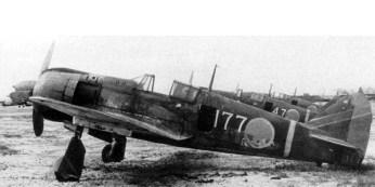 Gki100-2