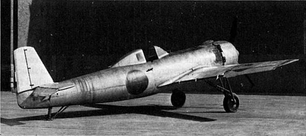 Gki115-2