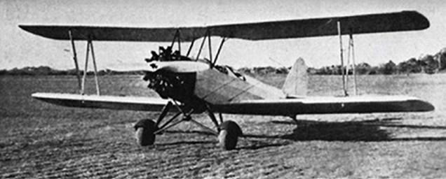 Gki17-2