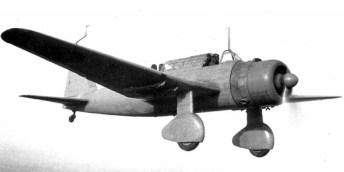 Gki30-2