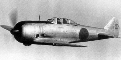 Gki44