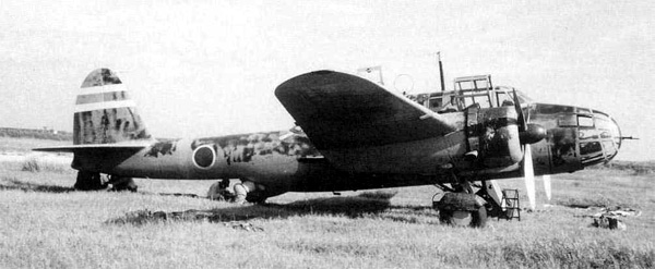 Gki48-2