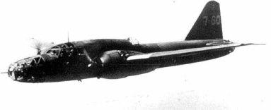 Gki67-2
