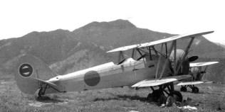 Gki9-3