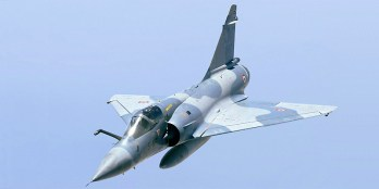 Gmirage2000-index