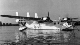 Gn1400-noroit-3