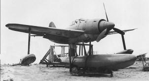 Gn1k-2