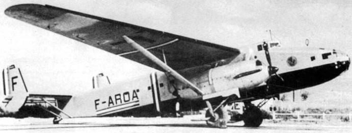Gnc223-3