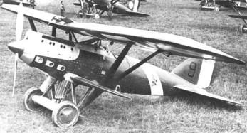 Gnid62-2