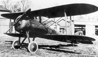 Gnieuport28-2