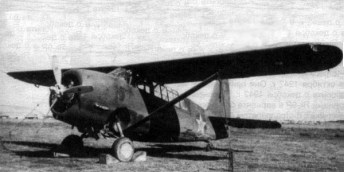 Go52-3