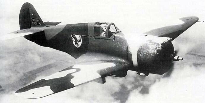 Gp36-hawk