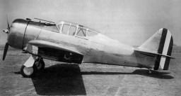Gp64-3