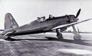 Gp66-vanguard-3