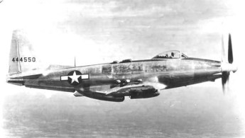 Gp75-2
