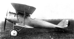 Gpfalz-diii-3