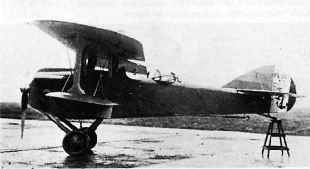 Gpl5-2