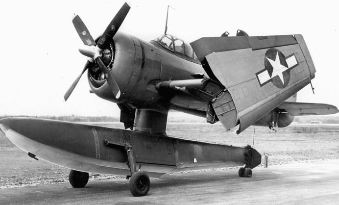 Gsc-seahawk-2