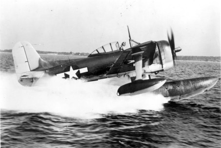 Gsc-seahawk