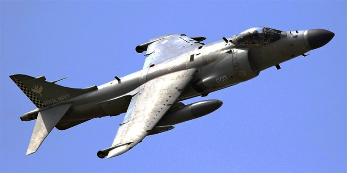 Gseaharrier-2