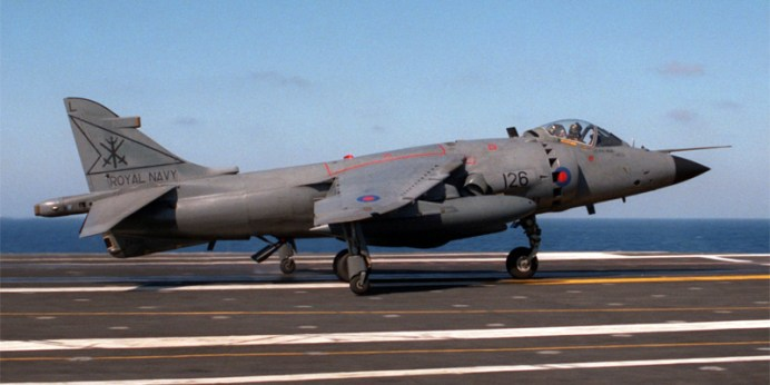 Gseaharrier-3