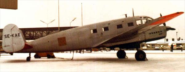 Gsi204-2