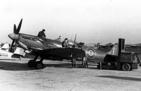 Gspitfire-3
