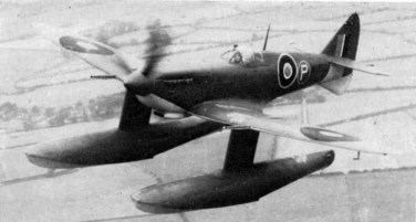 Gspitfire-floatplane-index