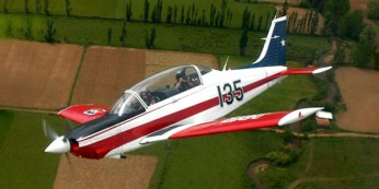 Gt35-3