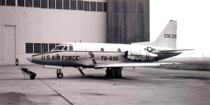 Gt39-sabreliner-3