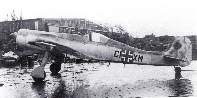 Gta152