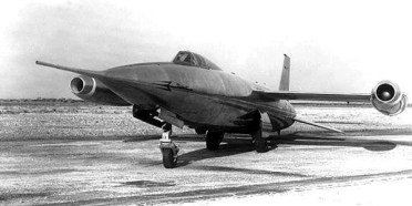 Gtrident-2