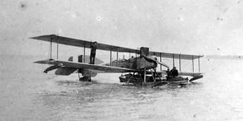 Gtype184-3