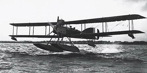 Gtype184