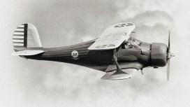 Guc43-traveler-2