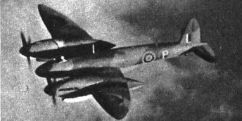 Gvickers432