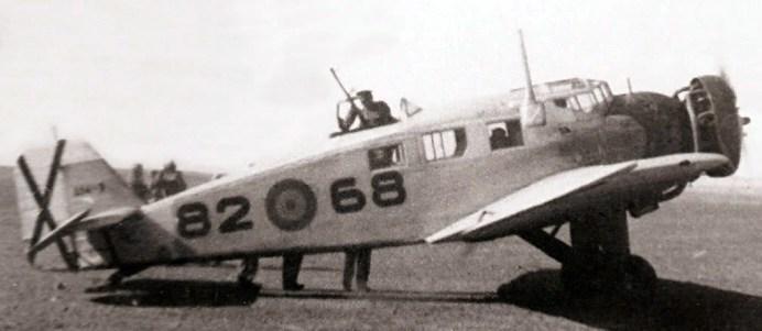 Gw34-3