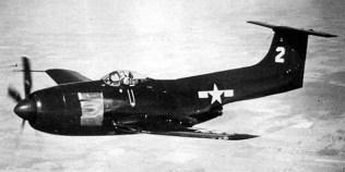 Gxf15-2