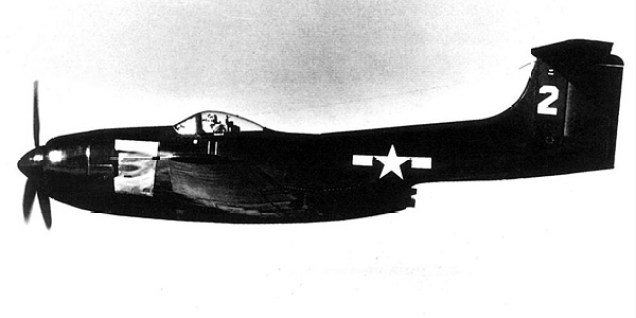 Gxf15-3