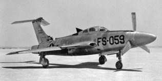 Gxf84h-3