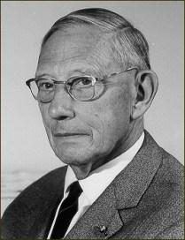 Professeur Van Soest