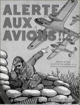 Manuel officiel édité par les services de la Défense et de l'Education Nationale Fin années 1930