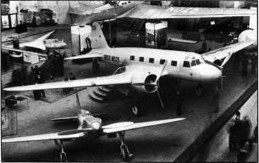 Tupolev4