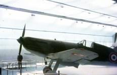 D.520
