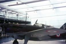 Morane 406