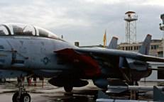 7 F-14