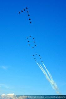 AIR14-Payerne-100ans